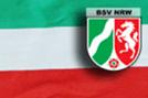 BSV-NRW e.V.