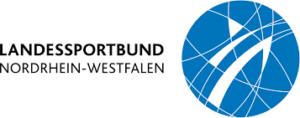 Landessportbund Nordrhein-Westfalen