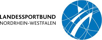 Landessportbund-NRW-Coronaschutzverordnung