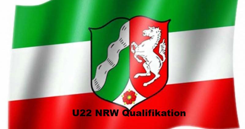 NRW-U22