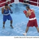 dbv-boxen-olympische-spiele-tokyo-ammar-riad-abdujabbar-viertelfinale