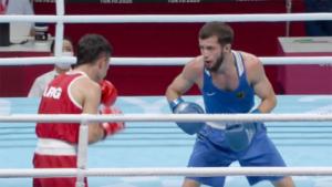 dbv-boxen-olympische-spiele-tokyo-hamsat-shadalov
