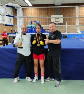 Boxen-U19-Deutsche-Meisterschaft-Jenin-Heck