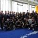 Boxen-U19-Deutsche-Meisterschaft-Medaillengewinnger-NRW-Verband-Gruppenfoto