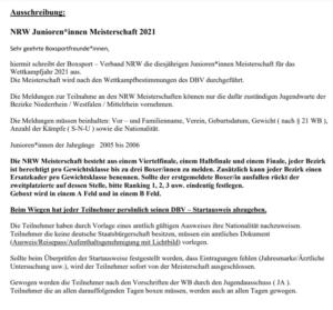 NRW-Meisterschaft-U17-Junioren-1