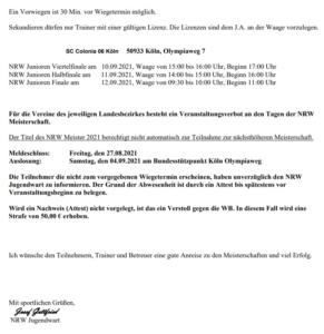 NRW-Meisterschaft-U17-Junioren-2