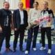 Stefanie-von-Berge-Dm-U19-Ehrung-Ring