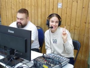 Stefanie-von-Berge-Dm-U19-Kommentatorin-fight24.tv