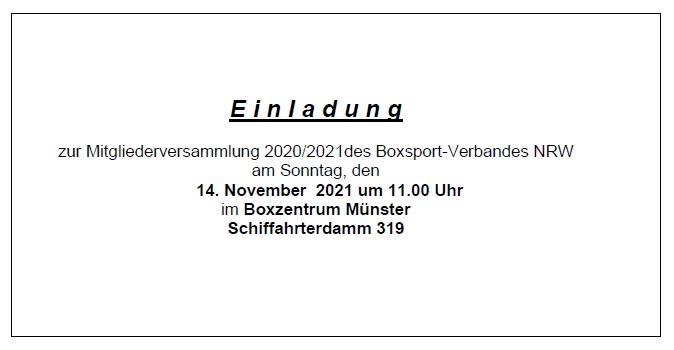 Boxverband-NRW-Einladung-Mitgliederversammlung