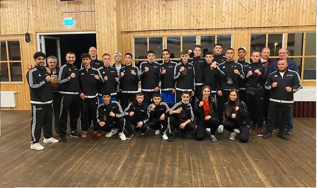 Deutsche-Meisterschaft-U17-Boxen